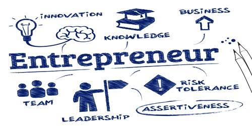 Entrepreneurship is the key role to tackle increasing unemployment in J&K-Dr Majid Manzoor