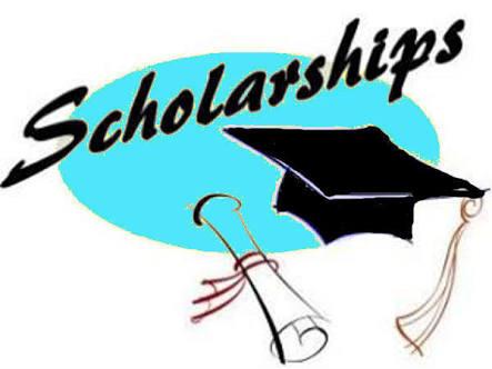 HP-based University announces scholarships for female Kashmiri students