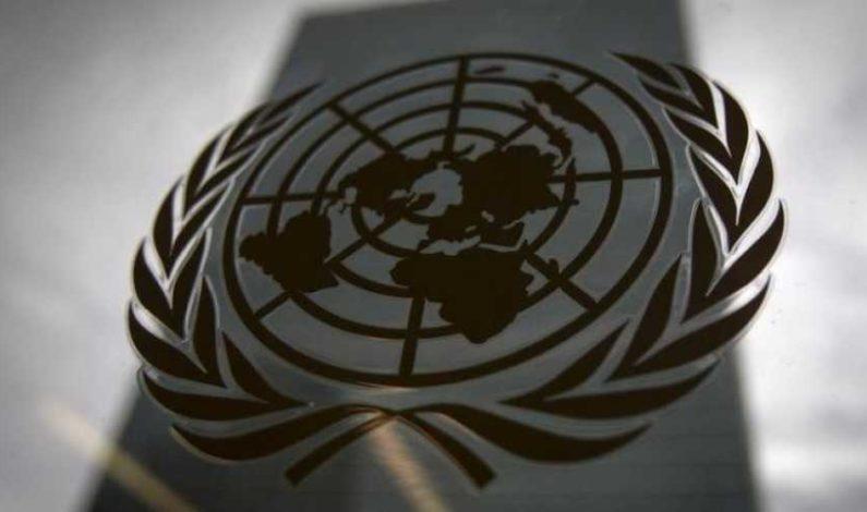 UN demands unconditional release of HR defenders in Kingdom of Saudi Arabia