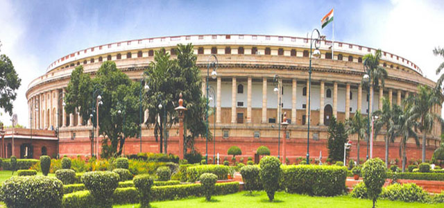 31-Member Parliamentary Delegation to visit valley tomorrow