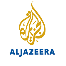 India withdraws Aljazeera's security clearance over Kashmir documentary