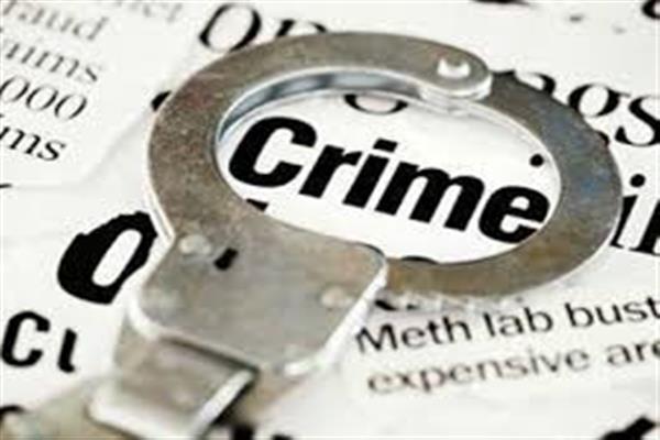 JKPCC Scams: CBK raids multiple places across Kashmir