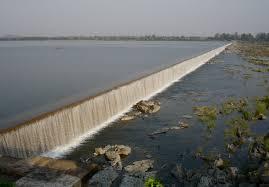Shahpur Kandi Dam Project: JK, Punjab govts ink agreement