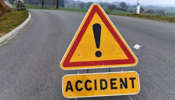 One dead, 3 injured as tractor turns turtle in North Kashmir's Sopore