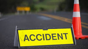 Mother dies, son among three injured in road accident