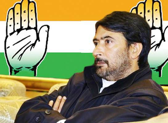 Need to fight unitedly against New Delhi to frustrate their anti-Kashmir designs: GA Mir