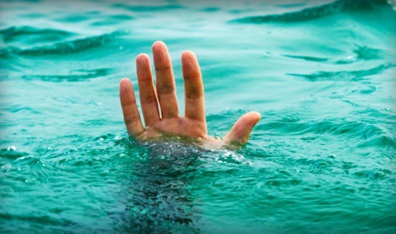Body Of 22-year-old Youth Drowned In Neeru Nallah in Doda Retrieved
