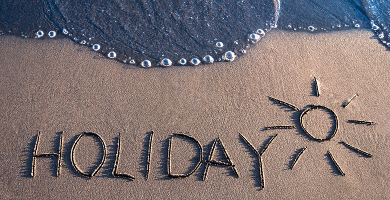 Holiday On Urs Shah-i-Hamdan Sahib On Saturday, Eid On July 21 & 22