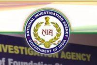 NIA conduct raids at multiple locations in Srinagar, Awantipora