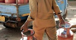 Govt allows LPG consumers to be able to choose desired distributors