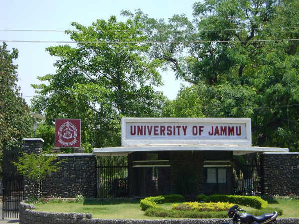 Jammu University professor calls Bhagat Singh terrorist, panel to probe