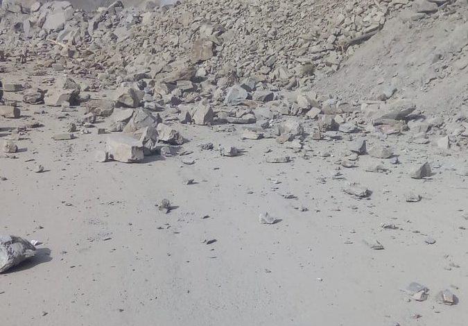 Uttarakhand incident: Body of missing teen from Baramulla labourer found, toll 8