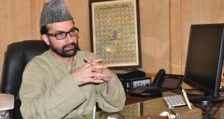 'No one dares to ask why, rather oblige': Hurriyat on recent summons and detention in valley