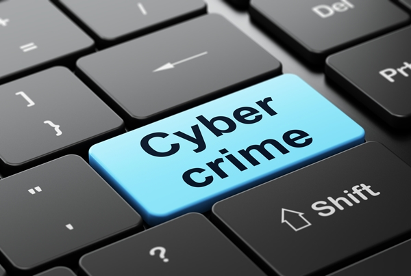 Cyber frauds, hacking: 23 accused arrested from various call centres in Kashmir