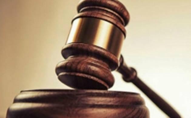 Govt's CAT Jurisdiction Order Will Create Hardships For J&K Employees: Kashmir Lawyers' Body