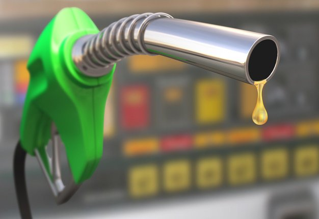 For 21st consecutive day, oil prices raised : Petrol price up by Rs 0.25, diesel by Rs 0.21