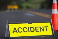 Ramban accident: Two Persons Dead
