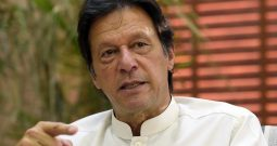 CPEC will be a 'game changer' for the motherland, bringing unprecedented prosperity: Imran Khan