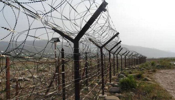 Poonch: 10-day-old baby injured in cross-LoC shelling succumbs