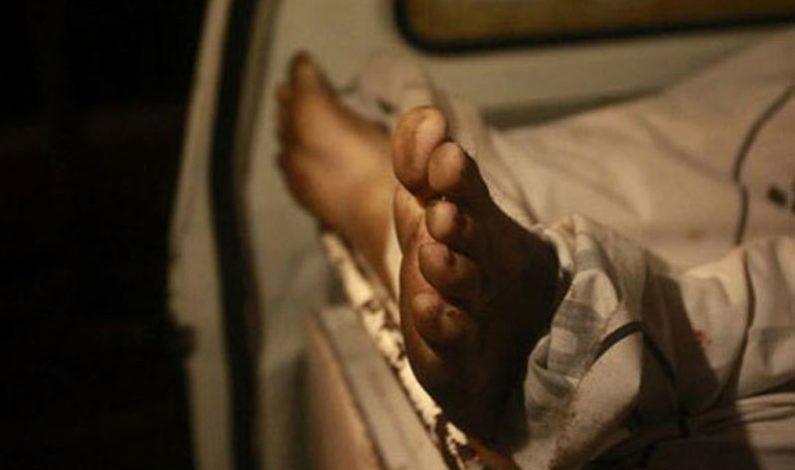 CID officer dies of cardiac arrest in Bandipora