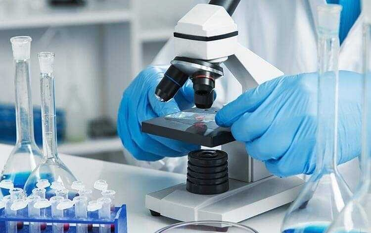 Govt raises registration fee of pvt diagnostic centres by five times