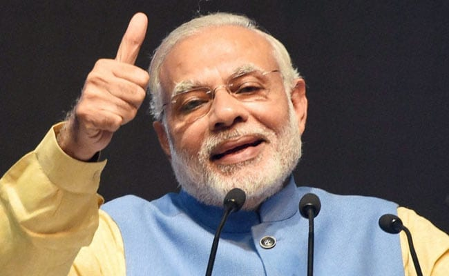 M PM Modi hopes for India-Israel friendship to grow even stronger