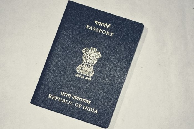 Police can't visit passport applicant's home, nor can call him to Police Station: Passport officer
