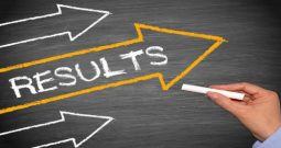 Result for 12th class to be announced on  March-08