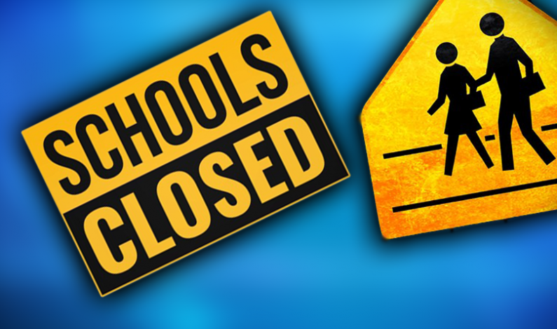 All educational institutions to remain closed in J&K till Jun 15