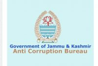 ACB Files Chargesheet Against Ex-CEO Jammu, 34 Beneficiaries Of 'Illegal' Class-IV Selection