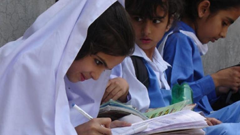 No fee hike, charge tuition fee only: Govt tells Pvt Schools