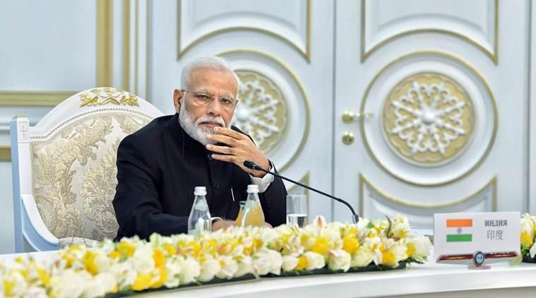 Khel Ratna Award will now be called as Major Dhyan Chand Khel Ratna Award: PM Modi