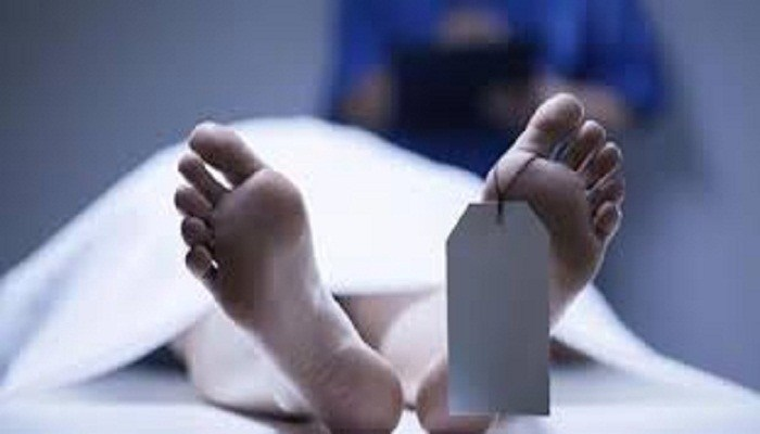 20 year old lady found dead in north Kashmir's Bandipora