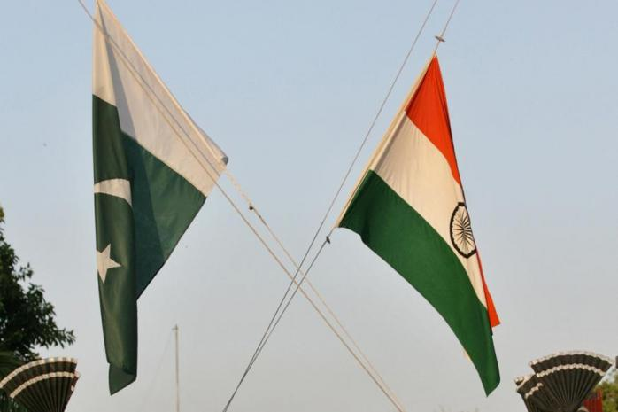 India expels two Pakistan High Commission Officials on espionage charges