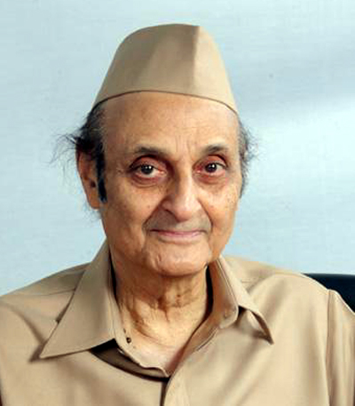 Recent events point to the importance of re-starting the political process in J&K: Karan Singh