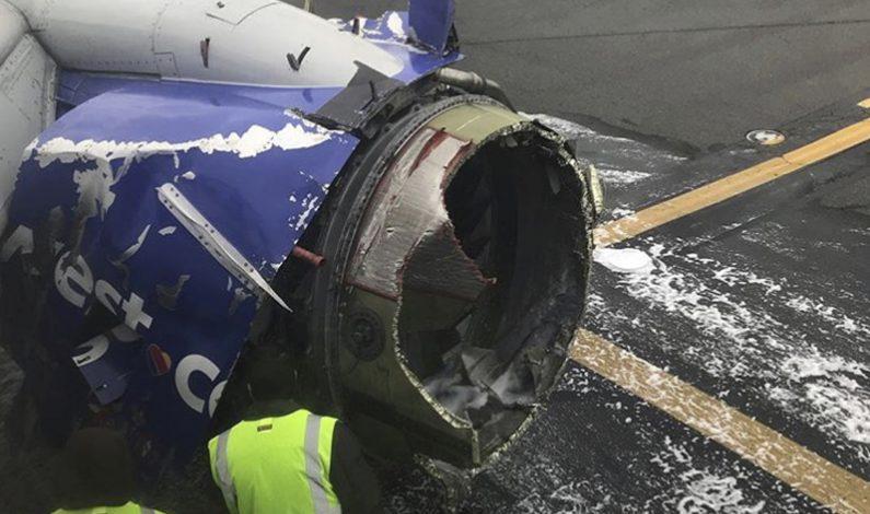 18 people die in Kozhikode plane crash