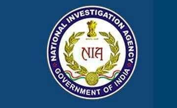 NIA arrests 'militant' in ex-DSP Davinder Singh's case