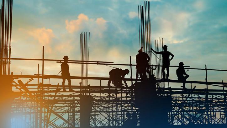 J&K Real Estate (Regulation and Development) Rules, 2020 approved
