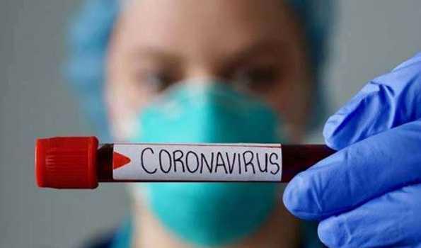 After IAS Officer Tests Positive, Top Officials Self-Quarantine In J&K