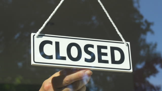 Govt orders closure of educationalinstitutions till May 31