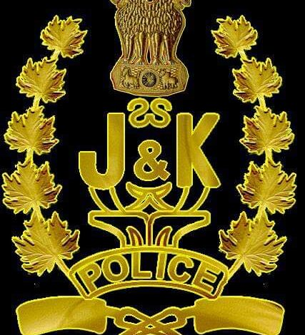 'Arrested' Militant's Brother rescued In Nikloora Pulwama: Police