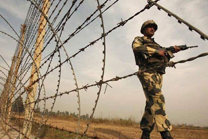Infiltration bid foiled, three militants killed in Naushera sector: Army