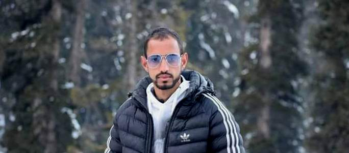'It is a cold blooded murder,' says Cop uncle of Budgam youth shot dead by CRPF