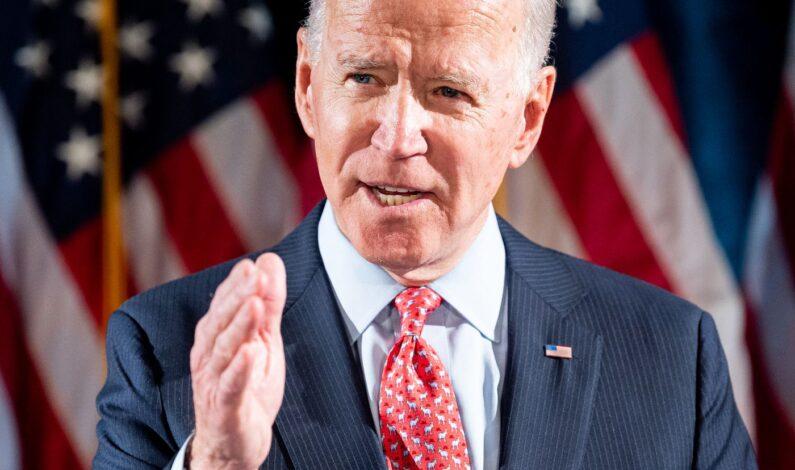 If Joe Biden is elected as US President, will raise Kashmir issue with India, says Biden's advisor