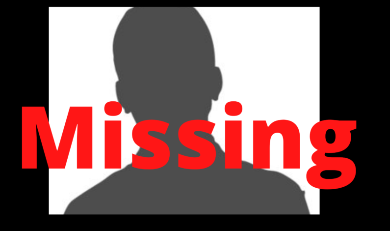 Now, four Shopian youth go missing in Delhi
