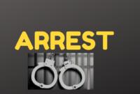 Sopore Municipal Councilor attack: 06 Militant associates arrested: Police