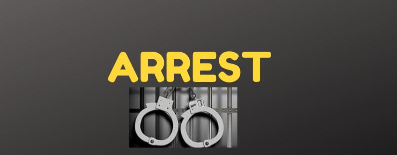 Saderkoot Bala massacre: Last accused arrested after 25 years, sent to judicial custody