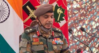7 Militants Killed, One Apprehended In Last 7 Days: Army