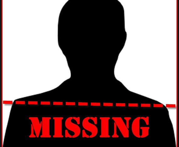 Two teenage girls go missing from Bijbehara village