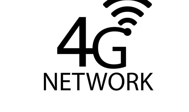 Govt extends 4G internet ban in J&K except 2 districts till October 21, cites infiltration, propagation of militancy to do so